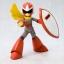 Mega Man - Proto Man 1/10 Plastic Kit(Pre-order) thumbnail 15