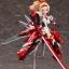 Megami Device - Asra Archer 1/1 Plastic Model(Pre-order) thumbnail 9