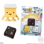 Kijou no Keypyon with Tirol Choco 12Pack BOX (CANDY TOY)(Pre-order)) thumbnail 2