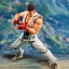 "S.H. Figuarts - Ryu ""Street Fighter""(Pre-order) thumbnail 3"