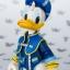 S.H. Figuarts - Donald (Kingdom Hearts II)(Pre-order) thumbnail 6
