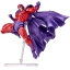 Figure Complex Amazing Yamaguchi No.006 Magneto(Pre-order) thumbnail 2