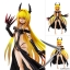 Variable Action Heroes DX - To Love-Ru Darkness: Golden Darkness (Trance Darkness) 1/8(Pre-order) thumbnail 1