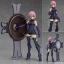 figma - Fate/Grand Order: Shielder/Mash Kyrielight(Pre-order) thumbnail 1