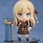 Nendoroid - High School Fleet: Wilhelmina(Pre-order) thumbnail 2