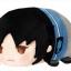 MochiMochi Mascot World Trigger 9Pack BOX(Pre-order) thumbnail 9