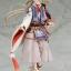 Touken Ranbu Online - Imanotsurugi 1/8 Complete Figure(Pre-order) thumbnail 1