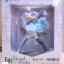 Fate/Grand Order - Saber/Souji Okita thumbnail 1