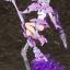Megami Device - Chaos & Pretty Witch 1/1 Plastic Model(Pre-order) thumbnail 2