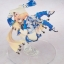 "Misato Mitsumi Artwork Collection brilliant stars ""Ririka"" Complete Figure(Pre-order) thumbnail 4"