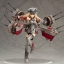 Kantai Collection -Kan Colle- Bismarck Kai 1/8 Complete Figure(In-Stock) thumbnail 3