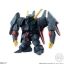FW GUNDAM CONVERGE #5 10Pack BOX (CANDY TOY)(Pre-order) thumbnail 5