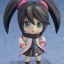Nendoroid - Hi sCoool! SeHa Girl: Sega Saturn thumbnail 5