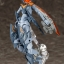 Megami Device - SOL Road Runner LOW VISIBILITY 1/1 Plastic Model (In-Stock) thumbnail 6