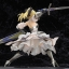 Fate/stay night - Saber Lily -Distant Avalon- (In-stock) thumbnail 6