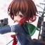 Kantai Collection -Kan Colle- 1/7 Mutsuki Kai Ni (In-stock) thumbnail 11