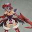 Senki Zessho Symphogear GX - Chris Yukine Ichii-Bal Ver. 1/8 Complete Figure(Pre-order) thumbnail 7