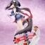 Senren Banka - Mako Hitachi 1/7 Complete Figure(Pre-order) thumbnail 2