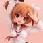 Aria the Scarlet Ammo AA - Akari Mamiya 1/8 Complete Figure(Pre-order) thumbnail 6