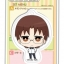 WORKING!!! - Trading Acrylic Keychain 8Pack BOX(Pre-order) thumbnail 2