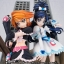 Tamashii Premier - Cure Black & Cure White (Limited Pre-order) thumbnail 1