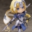 Fate/Grand Order - Jeanne d'Arc - Chara-Forme - Chara-Forme Plus (In-stock) thumbnail 3