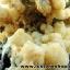 กลุ่มแร่แอนไฮไดรท์ (Anhydrite with Quartz on Calcite) (4.2kg) thumbnail 34