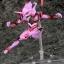 Parfom Rebuild of Evangelion Unit-01: Awakened Ver. Posable Figure(Pre-order) thumbnail 3