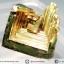 ▽บิสมัท Bismuth รูปแบบแร่ที่มนุษย์ทำขึ้น(2.1g) thumbnail 5