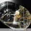 ▽=โปรโมชั่น= พลอยไหมเงิน Silver Rutilated Quartz (21.56ct.) thumbnail 5