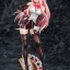 Hatsune Miku -Project DIVA- F 2nd - Megurine Luka Temptation Ver. 1/7 Complete Figure(Pre-order) thumbnail 3