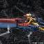 "Armor Girls Project - Yamato Armor x Yuki Mori ""Space Battleship Yamato 2202: Warriors of Love""(Pre-order) thumbnail 12"
