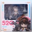 Nendoroid - Kantai Collection -Kan Colle- Yamato thumbnail 1