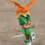 G.E.M. Series - Digimon Adventure: Takeru Takaishi & Patamon 1/10 Complete Figure(Pre-order) thumbnail 7