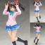 Love Live! - Nico Yazawa 1/8 Complete Figure(Pre-order) thumbnail 1
