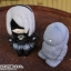 "NieR:Automata - Mini Plush ""Machine""(Pre-order) thumbnail 21"