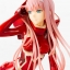"""DARLING in the FRANXX - """"Zero Two"""" 1/7 Complete Figure(Pre-order) thumbnail 14"""
