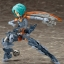 Megami Device - SOL Road Runner LOW VISIBILITY 1/1 Plastic Model (In-Stock) thumbnail 4