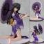 My Teen Romantic Comedy SNAFU 2 - Yukino Yukinoshita Kimono Ver. 1/6 Complete Figure(Pre-order) thumbnail 1