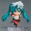 Nendoroid Co-de - SEGA feat. HATSUNE MIKU Project Miku Hatsune Breathe With You Co-de(Pre-order) thumbnail 2