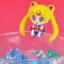 Ochatomo - Series Sailor Moon: Moon Prism Cafe 8Pack BOX(Pre-order) thumbnail 2