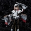 Kantai Collection -Kan Colle- Graf Zeppelin 1/7 Complete Figure(Pre-order) thumbnail 7