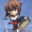 Nendoroid - Kantai Collection -Kan Colle- Taiho (In-stock) thumbnail 4