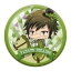 Idolish 7 - Toji Colle Can Clip Bage 12Pack BOX(Pre-order) thumbnail 12