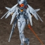 Megami Device - SOL Hornet LOW VISIBILITY 1/1 Plastic Model (In-Stock) thumbnail 7