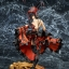 Date A Live II - Kurumi Tokisaki 1/8 Complete Figure(In-Stock) thumbnail 4