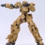 Frame Arms 1/100 32 Model 5 Zenrai:RE Plastic Model(Pre-order) thumbnail 9
