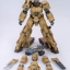 Frame Arms 1/100 32 Model 5 Zenrai:RE Plastic Model(Pre-order) thumbnail 14