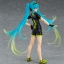 figma Racing Miku 2015: TeamUKYO Support ver. (In-stock) thumbnail 6