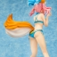 Fate/EXTELLA - 1/8 Tamamo no Mae Summer Vacation ver. Complete Figure(Pre-order) thumbnail 6